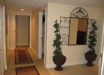 Brilliant 5 Bedroom Vacation Rental Ocean Blue Myrtle Beach Myrtle Home Interior And Landscaping Ologienasavecom