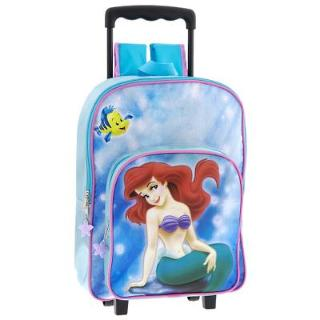 disney ariel backpack
