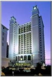 Breakers in Myrtle Beach - Amazing 20th floor 3 Bedroom condo in the Paradise Tower - DIRECT OCEAN FRONT view of entire ocean and coast in Myrtle Beach South Carolina - You can see the ocean from any where in the kitchen, living room and master bedroom - The Myrtle Beach Breakers Resort is located on Ocean Drive 20th street North, in Myrtle Beach - Best oceanfront location - enjoy the restaurants, night life and people walking right in front of the condominium