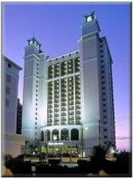 Breakers In Myrtle Beach Amazing 20th Floor 3 Bedroom Condo The Paradise Tower