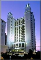The Breakers Resort Rates