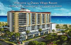Dunes Village Myrtle Beach - The Dunes Myrtle Beach - Vacation Rentals - Which resort in Myrtle Beach is the Best for Kids